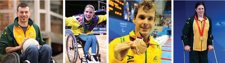 Paralympic-Images