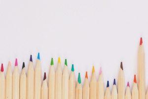 Pencils-Selection-plush-design-studio-483666-unsplash